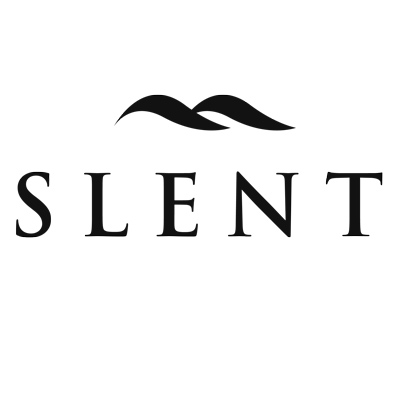 Slent Farms logo