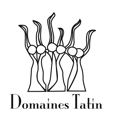 Logo Tatin