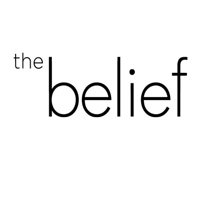 Logo The Belief Thembi Wines