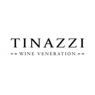 Cantine Tinazzi logo