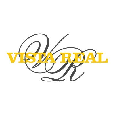 Cava Vista Real logo
