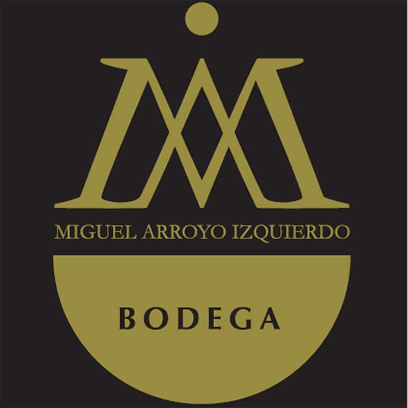 Logo Miquel Arroyo