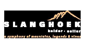 Slanghoek Logo