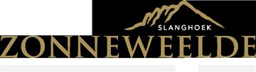 Zonneweelde Membership logo
