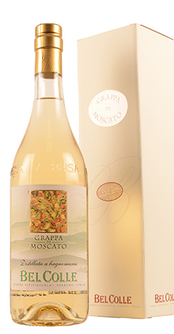 Grappa afbeelding