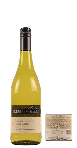 Goudgele kleur met groenige schijn. De geur is fruitig, bloemig en complex met impressies van appeltjes, abrikozen en perzik. Levendige smaak, vol en sappig. Deze wijn heeft een mooie lengte met een evenwichtige balans.